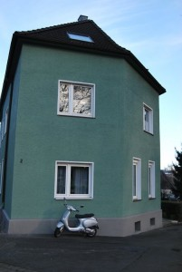 Fassadenarbeit_2_500
