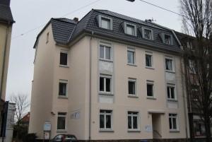 Fassadenarbeit_5_500