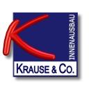 Quelle: http://innenausbau-krause.com/