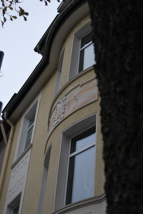 Fassadenarbeit_6_500